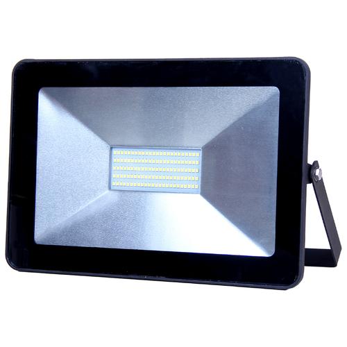 Прожектор светодиодный 70 Вт LLT СДО-5-70 PRO (70Вт 6500К 5600Лм)Прожекторы<br>