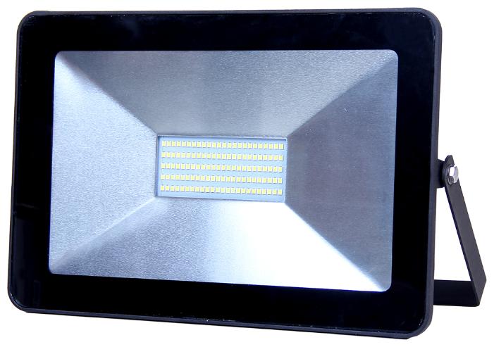 Прожектор светодиодный 70 Вт LLT СДО-5-70 PRO (70Вт 6500К 5600Лм)