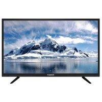 "ЖК телевизоры 40"" FUSION FLTV-40C100T DVB-T2/C,USB,FULL_HD"