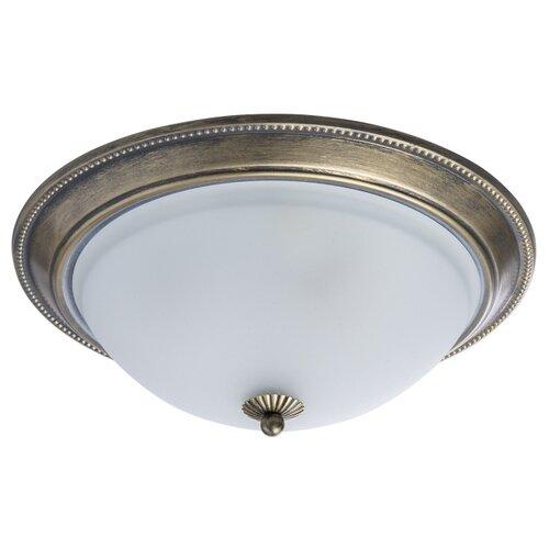 Фото - Светильник MW-Light Ариадна 450015503, E27, 180 Вт светильник mw light нойвид 682012001 e27 40 вт