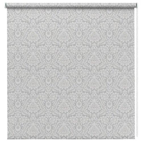 Рулонная штора SunBlack 469061, 83х160 смРимские и рулонные шторы<br>