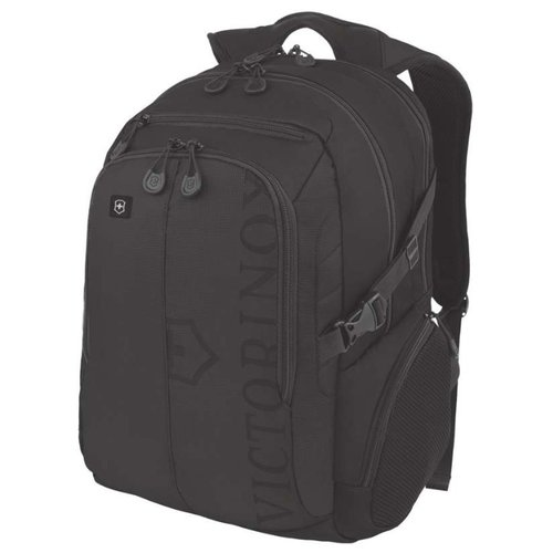 Купить Рюкзак VICTORINOX VX Sport Pilot 16 черный