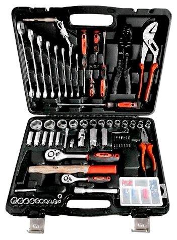 Набор инструментов AUTOVIRAZH AV-011099