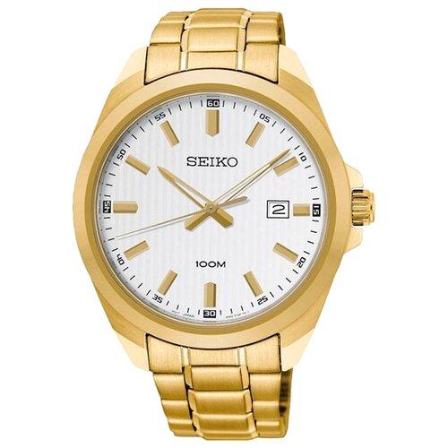 Наручные часы SEIKO SUR280 наручные часы seiko srp694