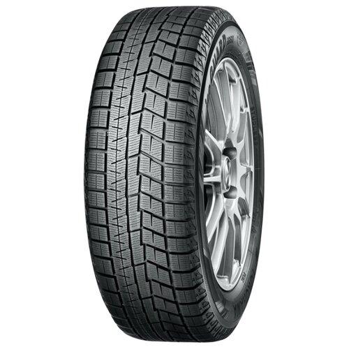 цена на Автомобильная шина Yokohama Ice Guard IG60A 235/40 R19 92Q зимняя