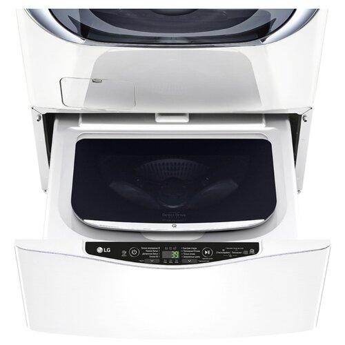 Стиральная машина LG TW202W стиральная машина lg f10b8qd