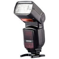 Фотовспышка YongNuo Speedlite YN968C for Canon