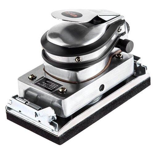 Вибрационная пневмошлифмашина Wester EXS-20