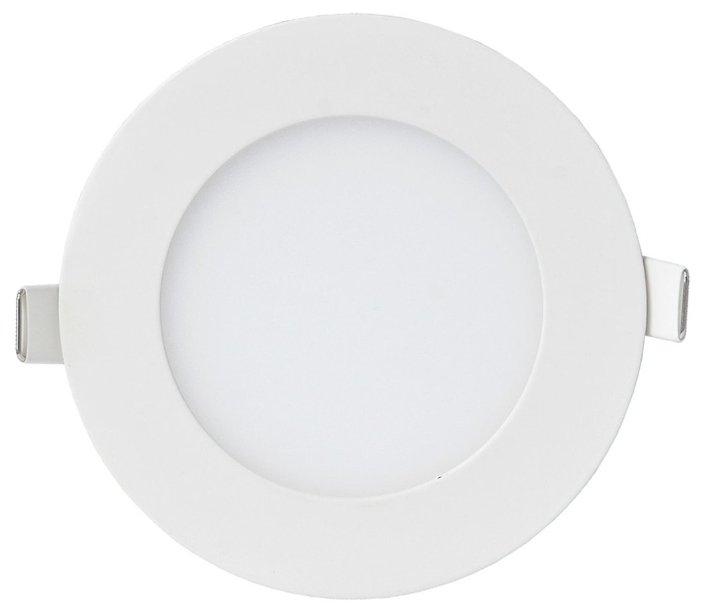 Светодиодный светильник In Home RLP-eco (6Вт 4000К 420Лм) 12 см