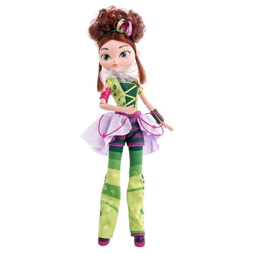 Кукла Kurhn Сказочный патруль Music Маша, 28 см (4386-1)