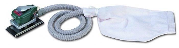 Вибрационная пневмошлифмашина Scorpio YU-SD302D
