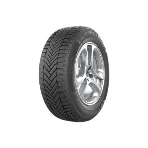 цена на Автомобильная шина MICHELIN Alpin 6 215/60 R17 100H зимняя