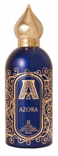 Парфюмерная вода Attar Collection Azora