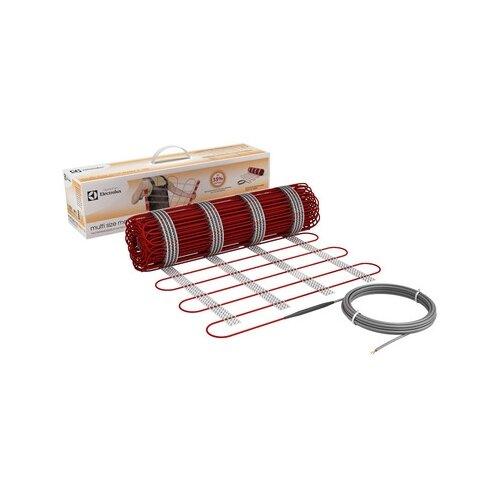 Нагревательный мат Electrolux EMSM 2-150-1.5 нагревательный мат electrolux emsm 2 150 3