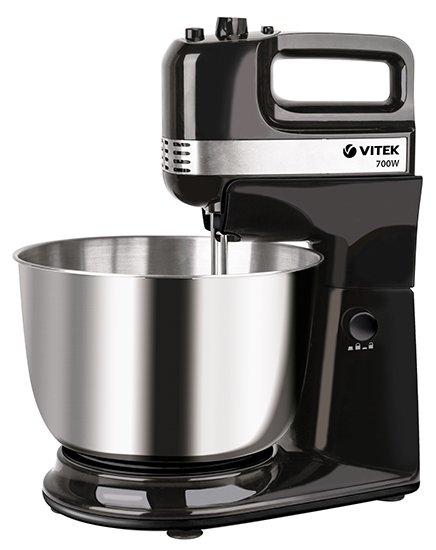 VITEK Миксер VITEK VT-1425