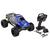 Монстр-трак WL Toys A323 1:12 38 см