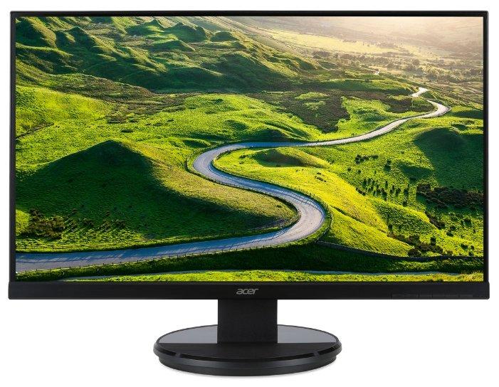 Acer Монитор Acer K272HLEbid