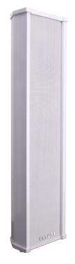 Artone Акустическая система Artone TZ-545