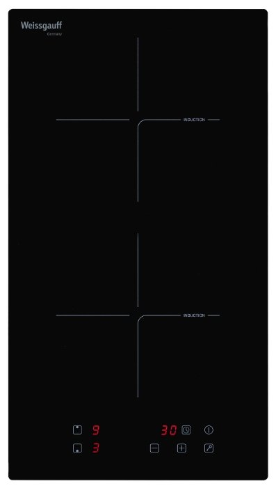 Индукционная варочная панель Weissgauff HI 32