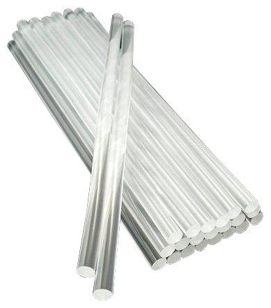 ПрофКлей Стержни клеевые 11.2x300 мм, 34 шт 8319