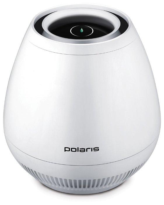Мойка воздуха Polaris PAW 4204Di