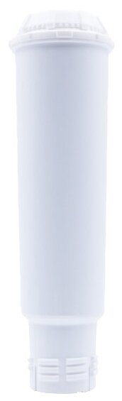 Фильтр воды для кофемашины Nivona NIRF700