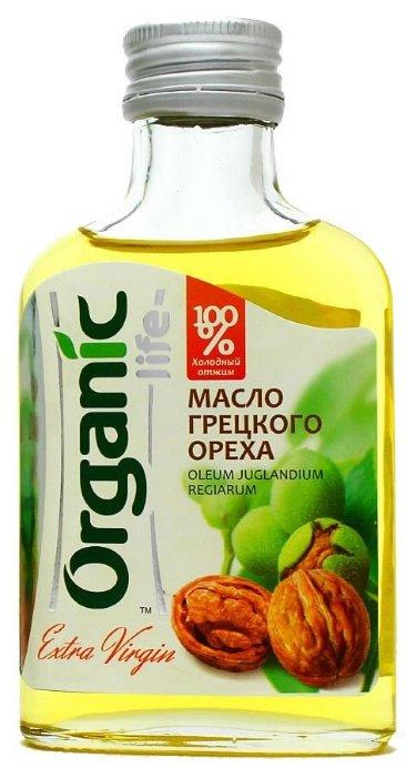 Специалист Масло ядра грецкого ореха