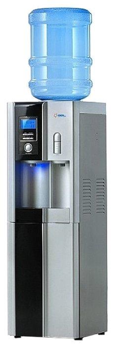 Напольный кулер AEL LC-AEL-180C LCD