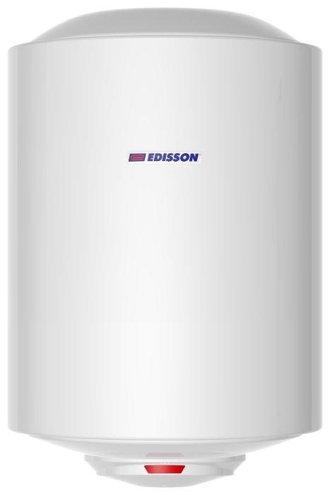 Накопительный водонагреватель Edisson ES 30 V
