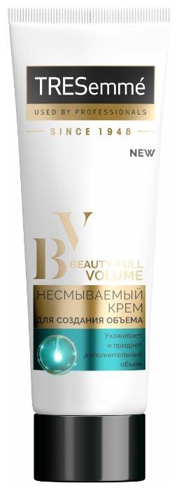 TRESemme Крем Beauty-full Volume для создания объема