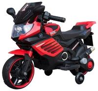 Toyland Мотоцикл Minimoto LQ158