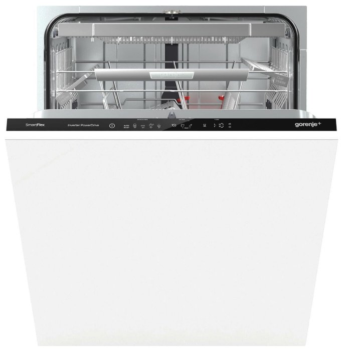 Gorenje Посудомоечная машина Gorenje GDV660