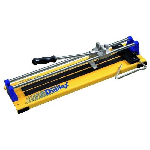 Плиткорез Irwin Duplex T005617 irwin t005871 двойное режущее колесо для irwin duplex