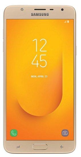 Samsung Смартфон Samsung Galaxy J7 Duo SM-J720F