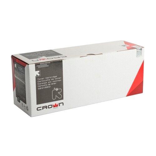 Картридж CROWN MICRO CM-CB540A