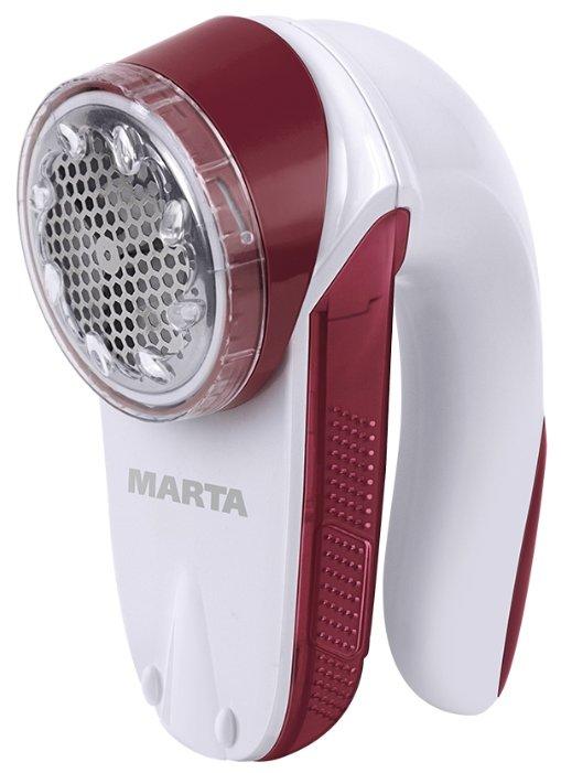 Машинка Marta MT-2231