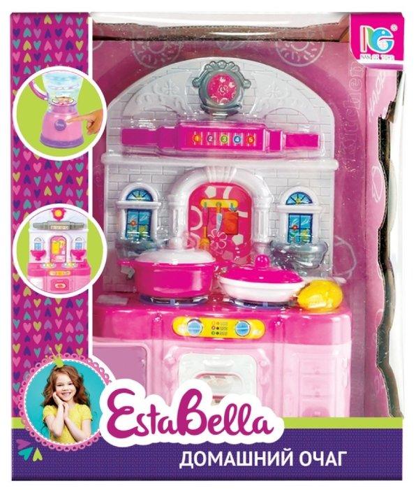 Кухня EstaBella 65673