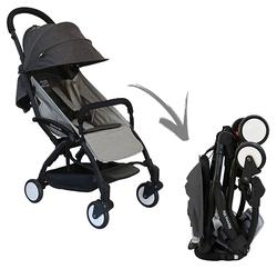 6dd08e38defb Прогулочная коляска SWEET BABY Mamma Mia Linen