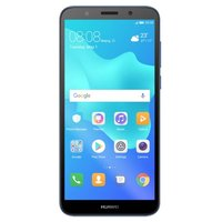 Huawei Смартфон  Y5 Prime (2018)