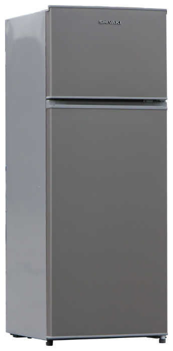Холодильник Shivaki TMR-1441S