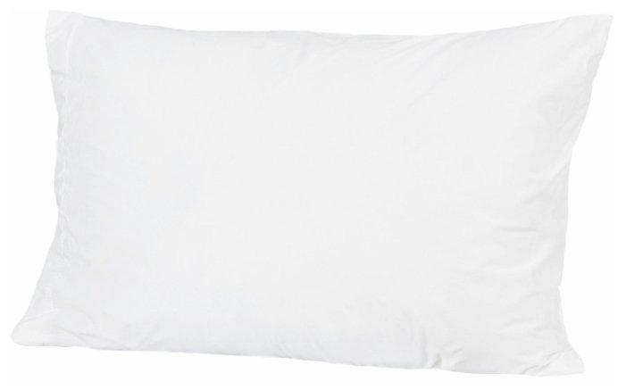 Подушка Аскона Organic 50 х 70 см
