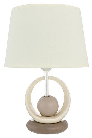 Настольная лампа Elan gallery Жемчужина 320058