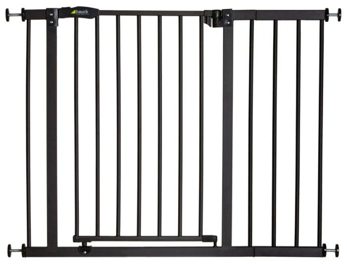 Hauck Ворота безопасности 75-102 см 597200