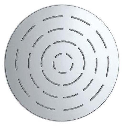 Верхний душ Jaquar OHS-CHR-1603
