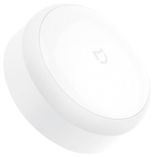 Ночник Xiaomi Mi Motion-Activated Night Light White (MJYD01YL)