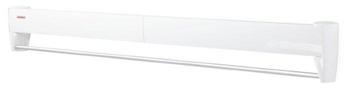 Сушилка для белья электрическая TERMOLUX CD 301 art.5451