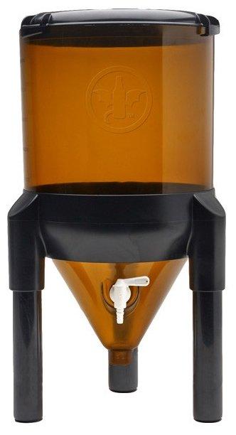 Мини-пивоварня BrewDemon Ферментер 30 л