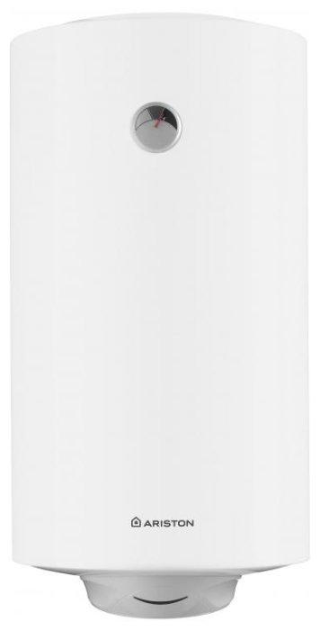 Накопительный водонагреватель Ariston ABS PRO R 100V