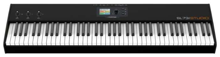 MIDI-клавиатура Studiologic SL73 Studio