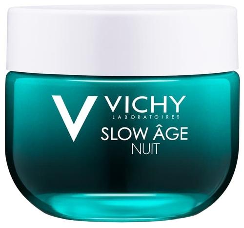 Vichy Slow Age купить 6